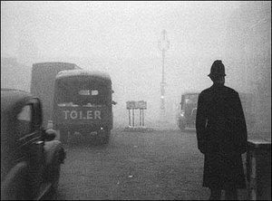 london_smog