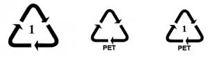 recyklacne_symboly